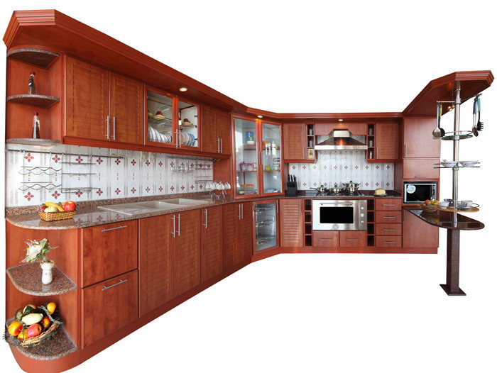 Idea modular kitchen modular kitchen chennai modular for Modular kitchen size 12 8