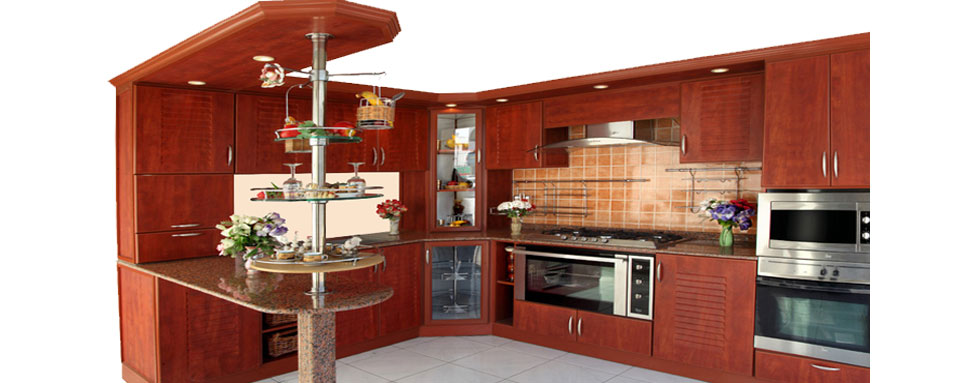 Modular kitchen chennai price list kitchen cabinets for Aluminium kitchen cabinets in chennai